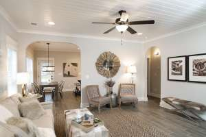 Tower Homes builds the best new homes in Birmingham AL