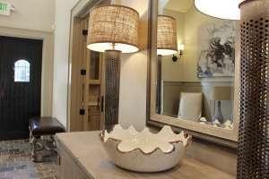 Tower Homes, Design Studio