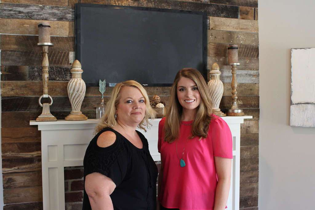 New Irondale homeowner loves Montevallo Park - the new craftsman style home community by Tower Homes.