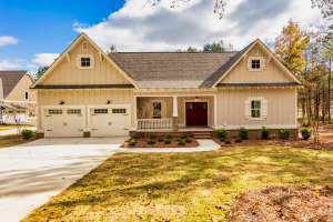 Cahaba Farms_Tower Homes