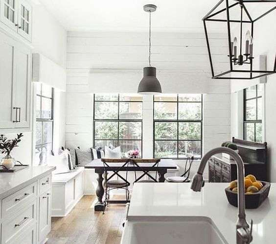 Popular Modern Farmhouse Style Coming To Cahaba Farms In