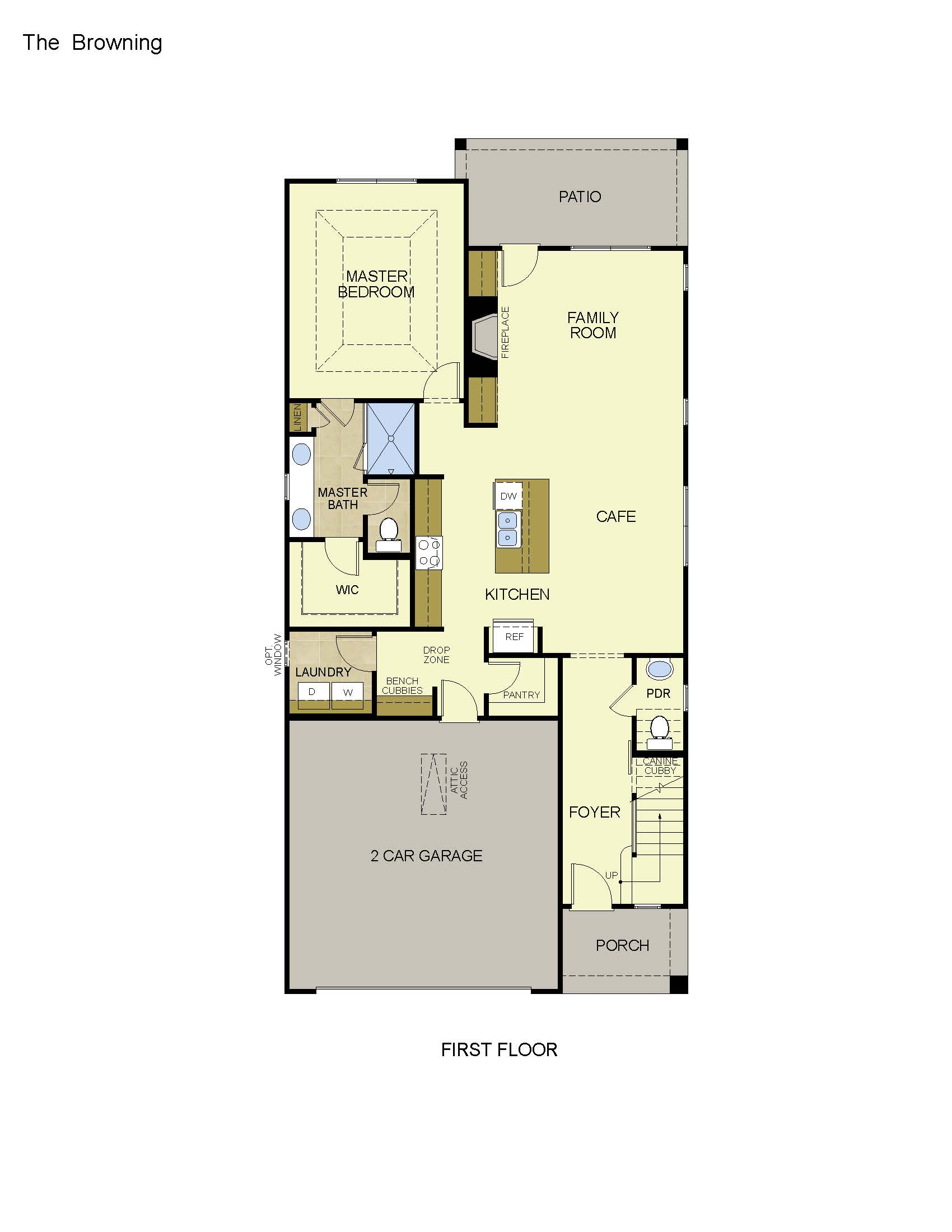 Carnegie Hall Floor Plan Artistic License News Trafficmaster Allure Vinyl Plank Flooring