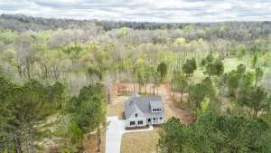 Cahaba Farms_Trussville