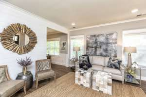 Grants Mill Valley_Ashfield_Model Home