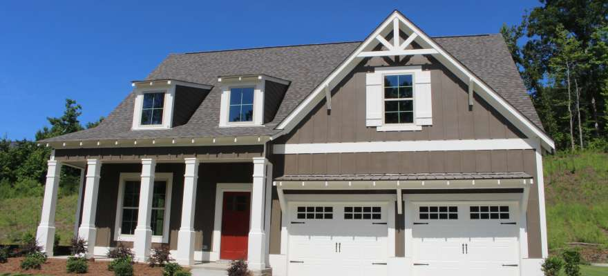 Holiday Buyer & Agent incentives available at Woodridge and Grants Mill Valley