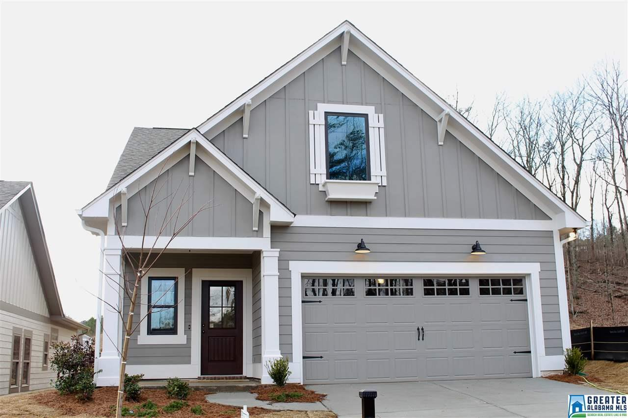Grants Mill Valley - New homes coming to Irondale 795189