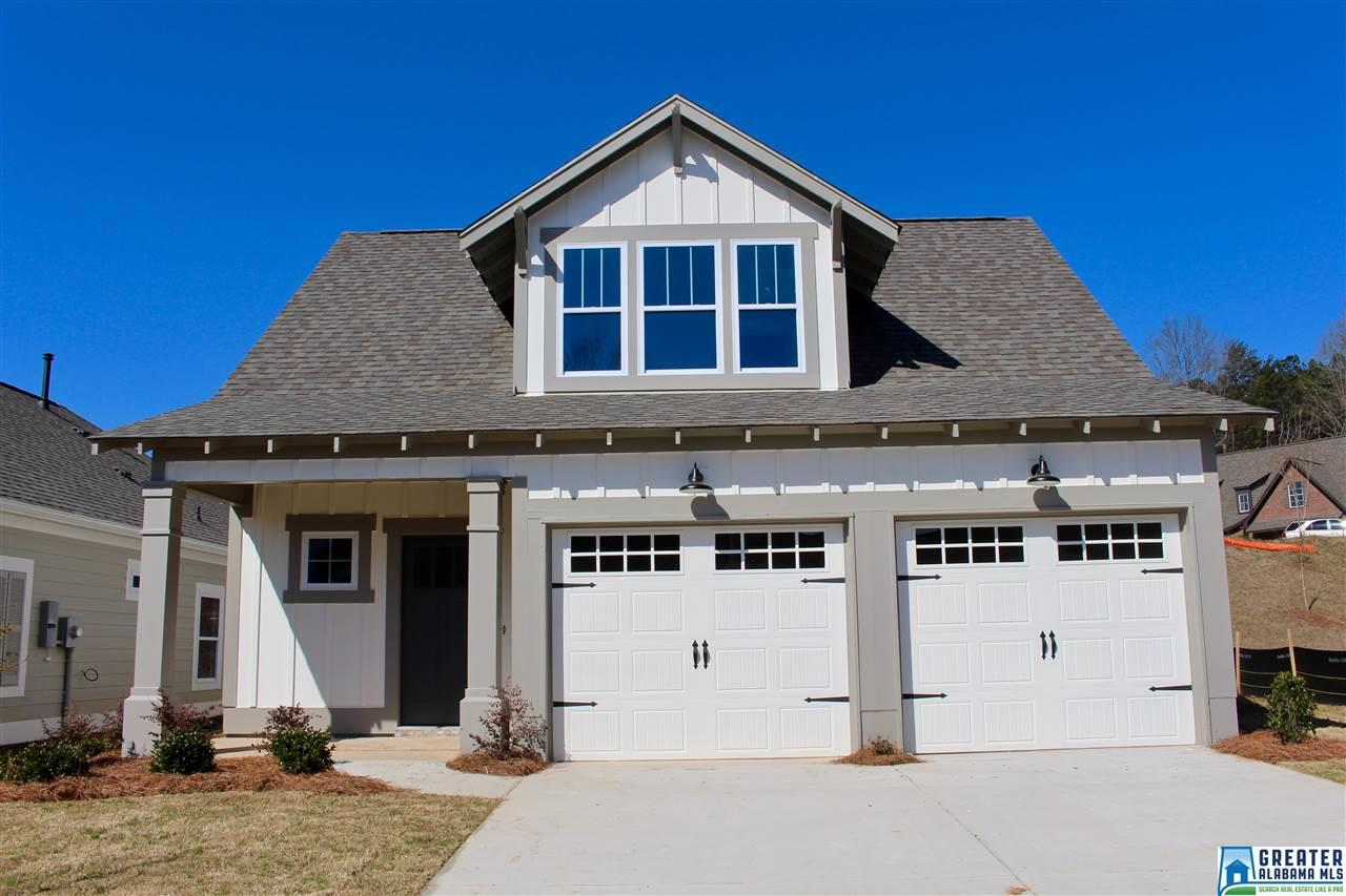 Grants Mill Valley - New homes coming to Irondale 808373