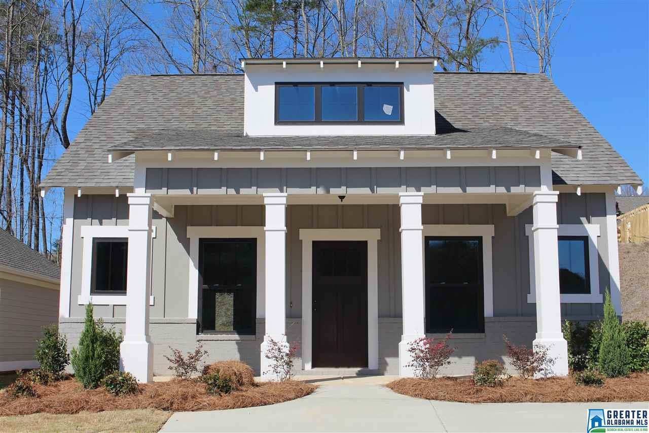 Grants Mill Valley - New homes in Irondale 810301