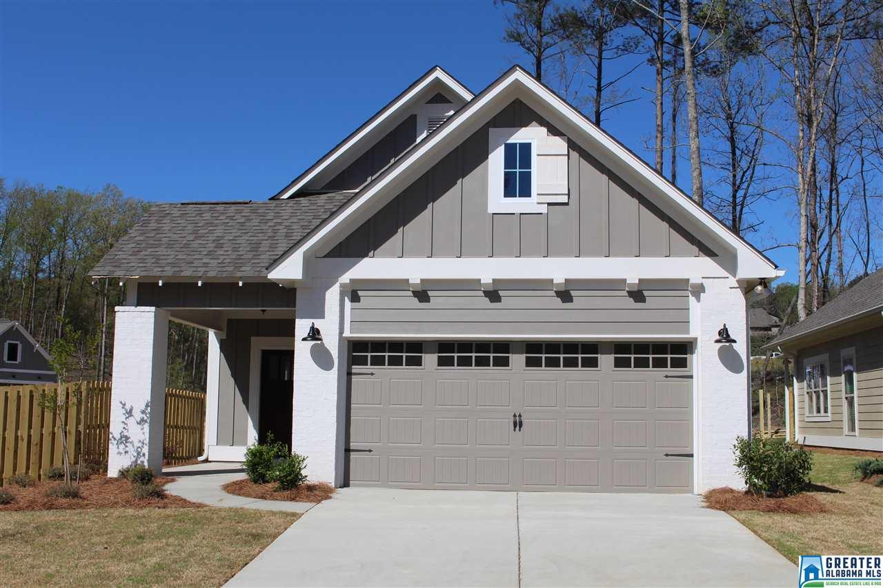 Grants Mill Valley - New homes coming to Irondale 810360