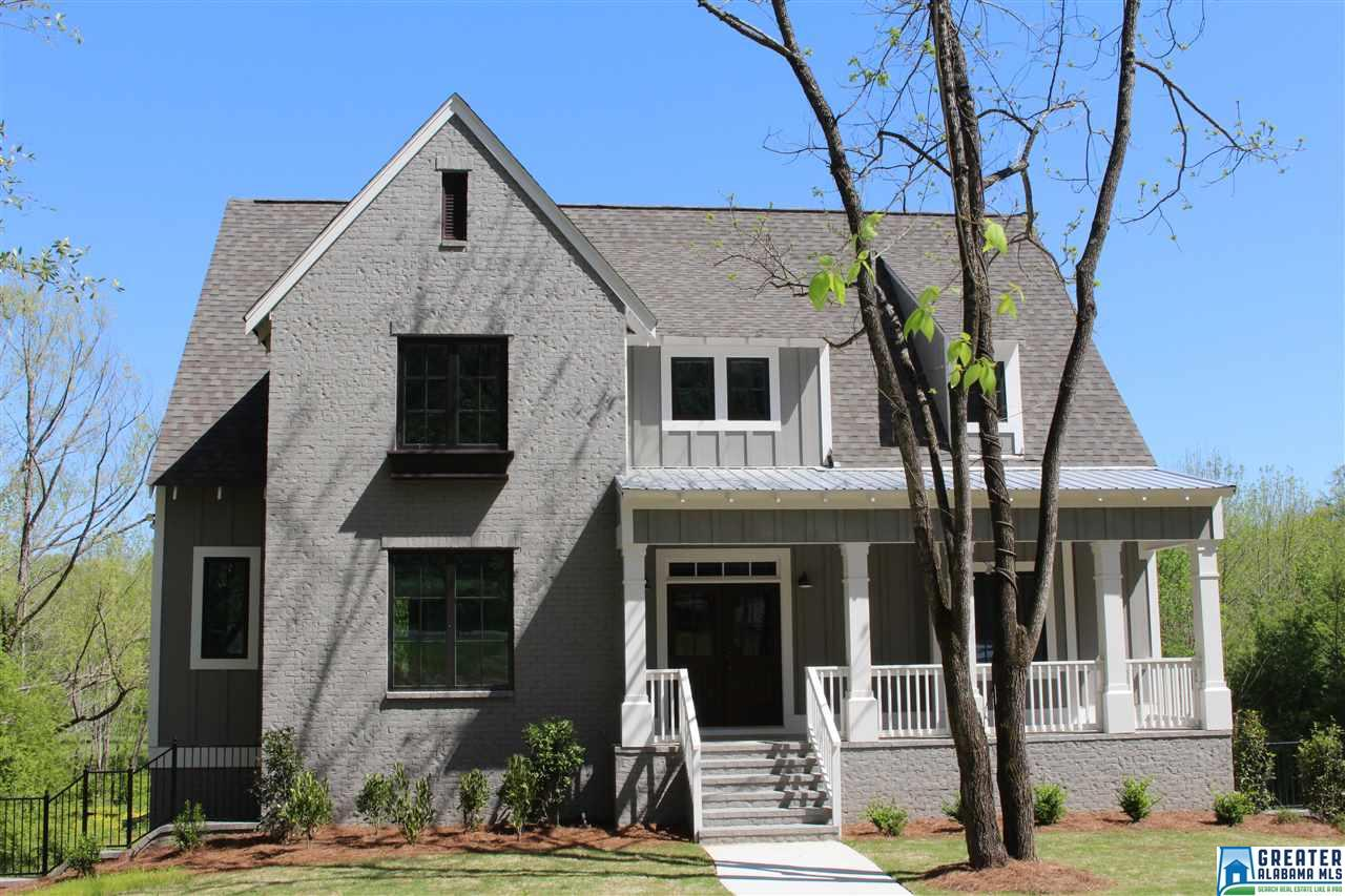 Cahaba Farms-SELLING NOW! 811144