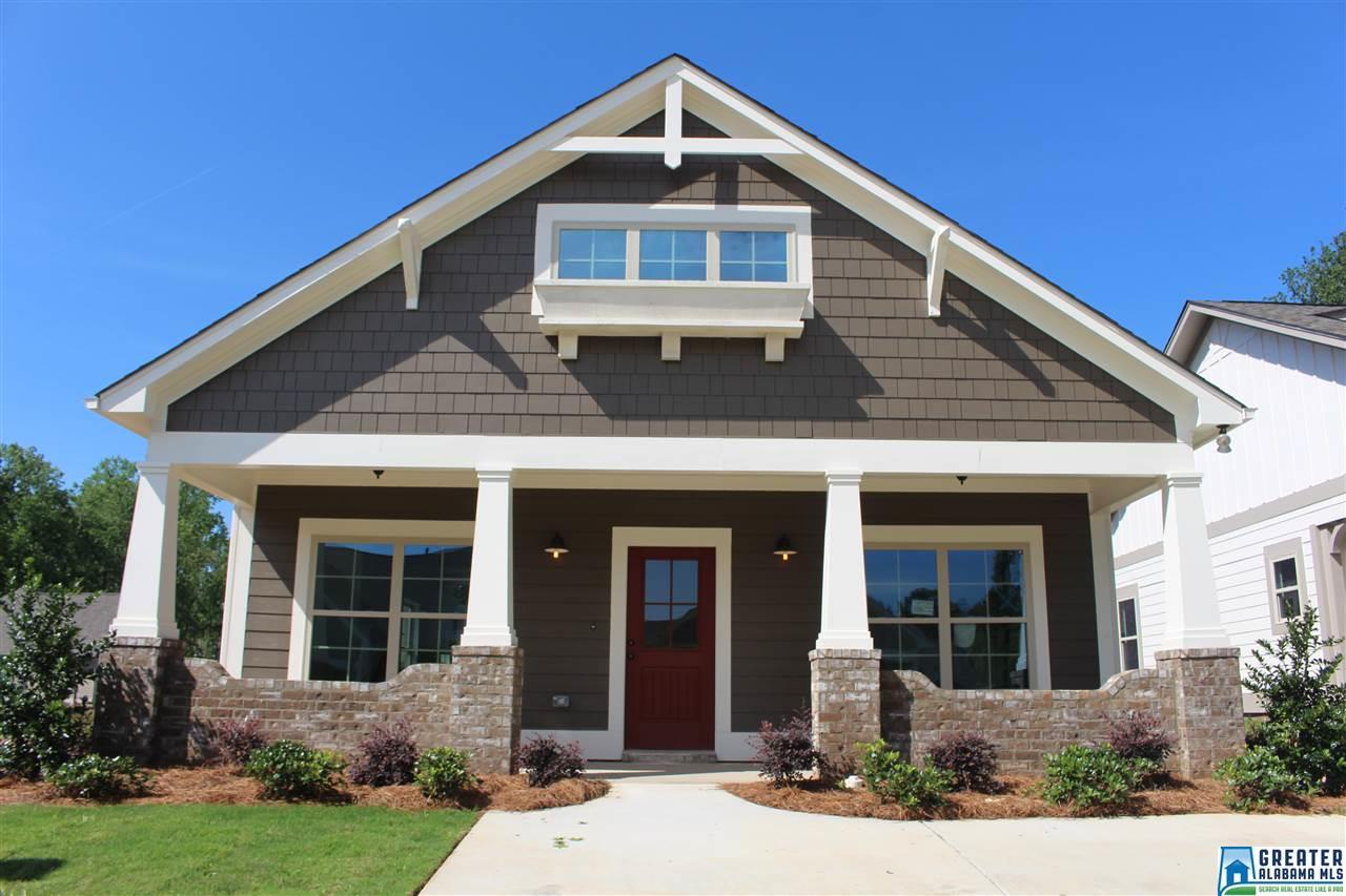 Grants Mill Valley - New homes coming to Irondale 816162