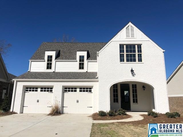Woodridge-NEW HOMES IN GARDENDALE 823480