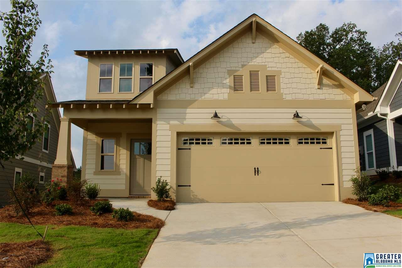Grants Mill Valley - New Homes in Irondale 825617