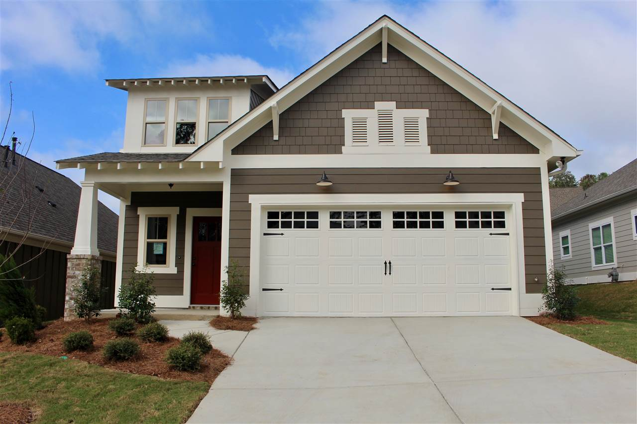 Grants Mill Valley - New homes in Irondale 825621