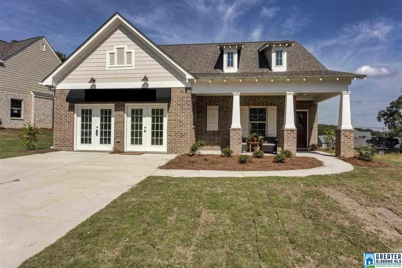 Woodridge-NEW HOMES IN GARDENDALE 838333