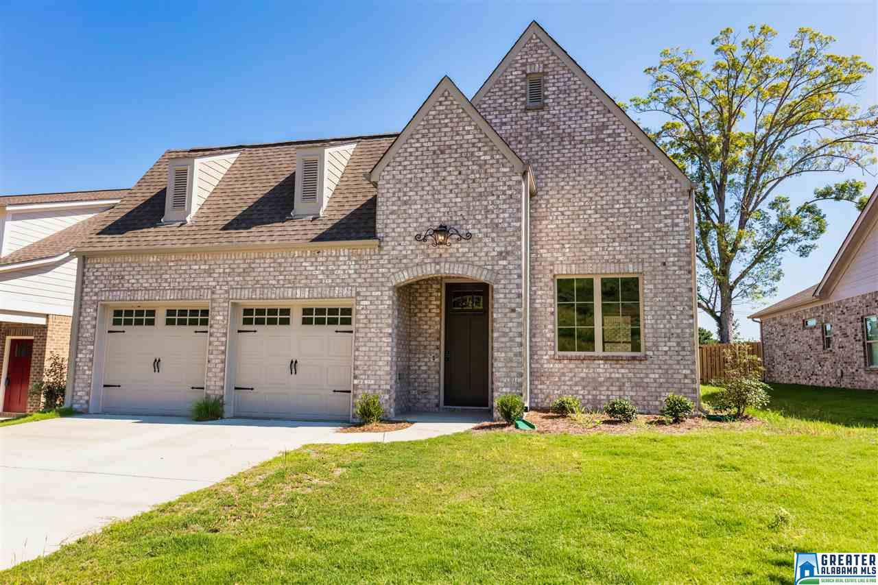 Woodridge-NEW HOMES IN GARDENDALE 846396