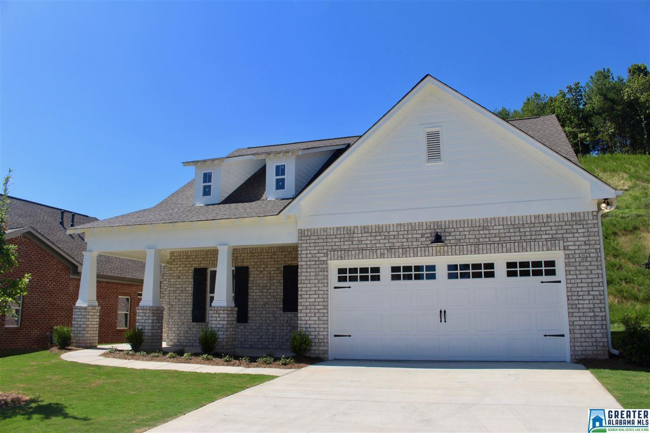Woodridge-NEW HOMES IN GARDENDALE 848016